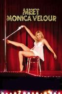 Monica Velour - Il Grande Sogno