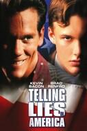 Telling Lies in America - Un mito da infrangere