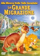 Alla ricerca della valle incantata 10 - La grande migrazione