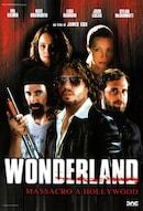 Wonderland - Massacro a Hollywood