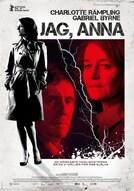 Jag, Anna