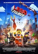 LEGO Filmen – Et Klodset Eventyr