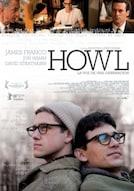 Howl, la voz de una generación