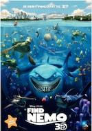 Find Nemo 3D