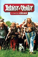 Asterix & Obelix take on Caesar