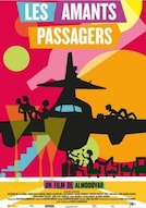 Les amants passagers
