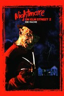 Nightmare II - Die Rache
