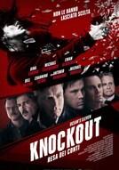 Knockout - La Resa dei Conti