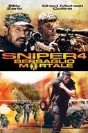 Sniper 4: bersaglio mobile