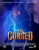 The Cursed - Il maledetto