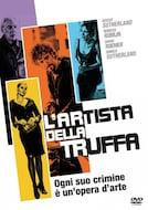 L'Artista Della Truffa