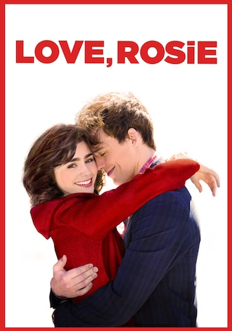 Love Rosie Full Movie Watch Online Stream Or Download Chili