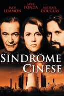 Sindrome cinese