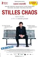 Stilles Chaos - Caos calmo