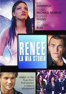 Renee - La mia storia