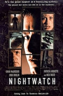 Nightwatch - Il guardiano di notte