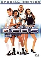 Spy Girls - D.E.B.S. (Special Edition)