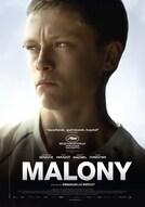Malony