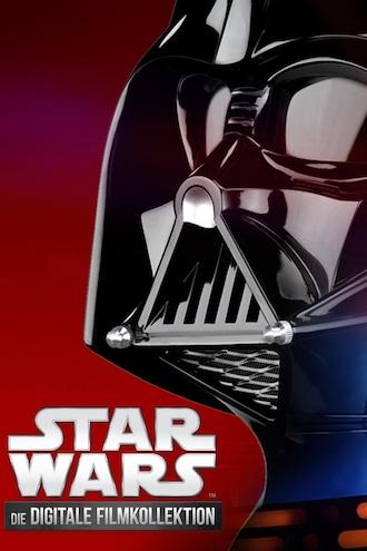 Kollektion Star Wars - Stream und Download - CHILI