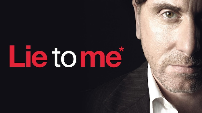Lie To Me Streaming Alle Staffeln Der Serie Chili
