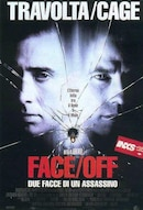 Face Off - Due facce di un assassino