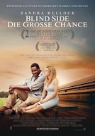 The Blind Side - Die große Chance