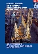 St.Stephan - Der lebende Dom