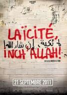 Laicité, Inch'Allah