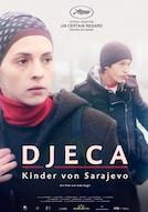 Djeca – Kinder von Sarajevo