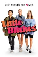 Little B**ches