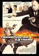 Transporter Extreme