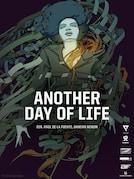 En dag till att leva