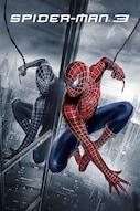 Spider-Man 3 - Hämäkkimies 3