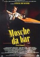 Mosche da bar