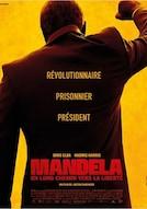 Mandela: Un long chemin vers la liberté