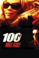 La regola delle 100 miglia