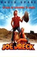 Joe Dreck