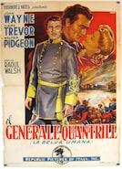 Il generale Quantrill