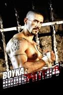 Undisputed 4 - Il ritorno di Boyka