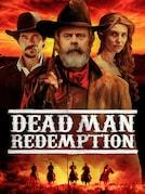 Deadman Redemption