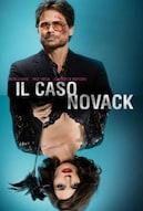 Il caso Novack