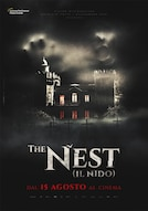 The Nest - Il nido