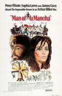L'uomo della Mancha