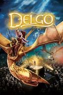 Delgo e il destino del mondo