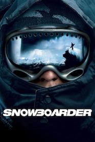 Snowboarder Streaming Guarda Subito in HD CHILI