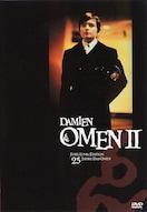 Damien: Omen II