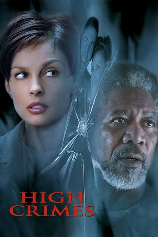 High Crimes Crimini Di Stato Streaming Guarda Subito In Hd Chili