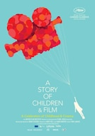 A Story of Children & Film