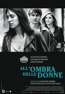 All'ombra delle donne