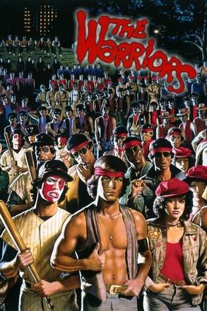 Die Warriors Streaming Jetzt In Hd Ansehen Chili
